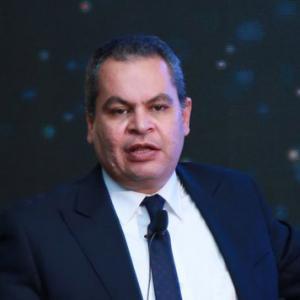 Moataz Hassouna