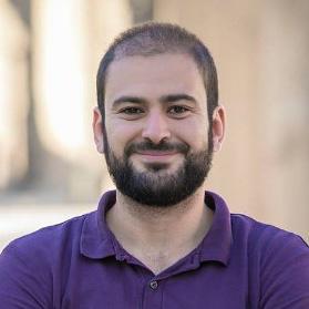 Karim Georges