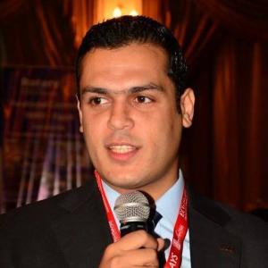 Kamal Shawky