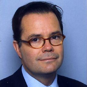 H.E. Stéphane Romatet