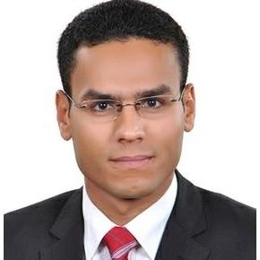Ali Ghannam