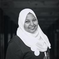 Lenah Hafez