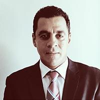 Ali Youssef