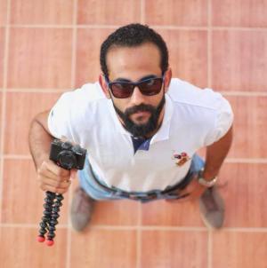 Adham Hamshry