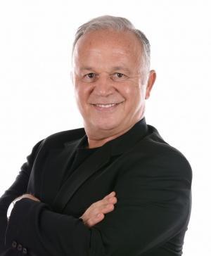 Ahmed El Alfi
