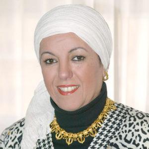 Neven El Tahry