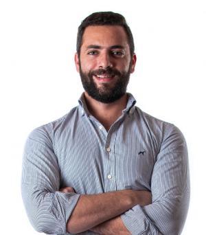 Ahmed Rostom