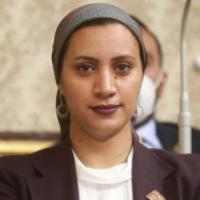 Aya Medany