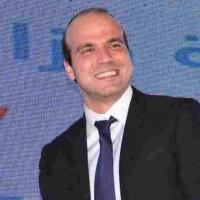 Mostafa Khairat