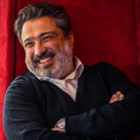 Khalil Khalek