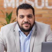 Osama Harfoush