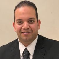 Ahmed Sabri ElShanawany