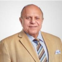 Hany Mahmoud