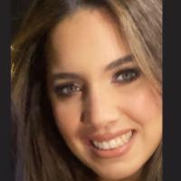 Yasmine Mohamed Henna