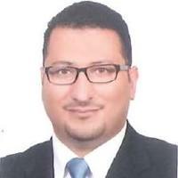 Mohamed Mashaal