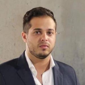 Hazem Youssef