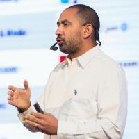 Yasser Ghallab