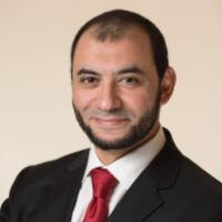 Ahmed Abd ElSattar