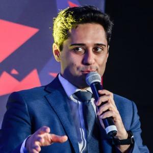 Ahmad Piraiee