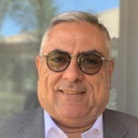 Mohamed Moemen Afify