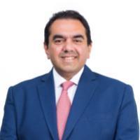 Khalil El Bawab