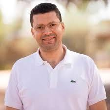 Waleed Mansour