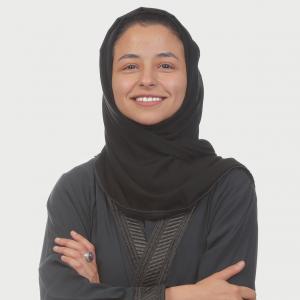 Adwa Al Dakheel