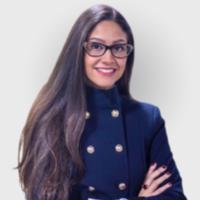 Heba Ali
