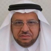Khaled El tawil