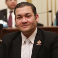 Mohamed Emara