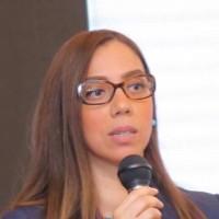 Riham Naim