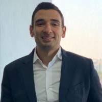 Ayman Essawy