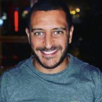 Ramy Mikhael