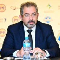 Hossam Sadek
