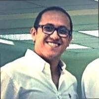 Hany Badawy