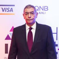 Eng. Khalil Hassan Khalil