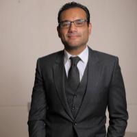 Mohsen Sarhan