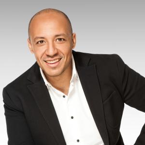 Rami Mohsen