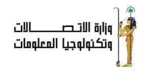 Fady Ismaeel