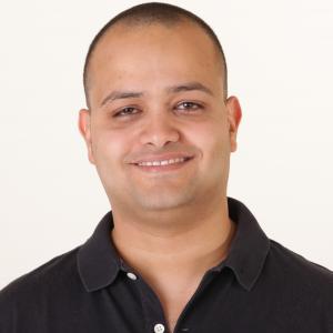 Ahmed Abbas