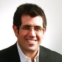Karim El Haggar