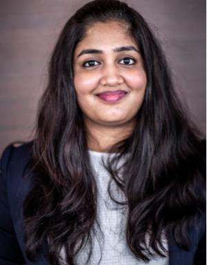 Remya Ranjith