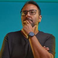 Omar Shoeb