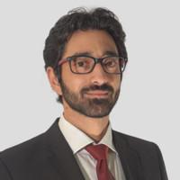 Issam Al Khatib