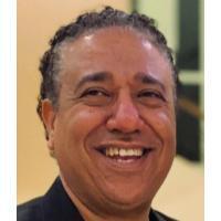 Mohamed Abdel Khalik
