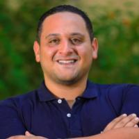 Marwan ElShayeb