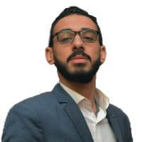 Ahmed Mohamed Abd El-Aal