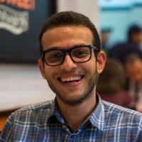 Mohamed Sameh