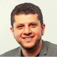 Kareem Hammouda