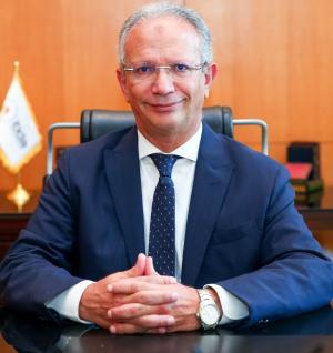 Amr Mahfouz
